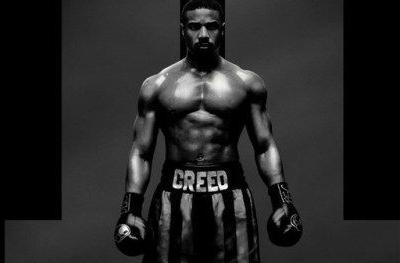 New Creed 2 Poster Has Michael B. Jordan Ready to FightMichael