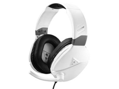All-New Turtle Beach Gaming Headset Now Available
