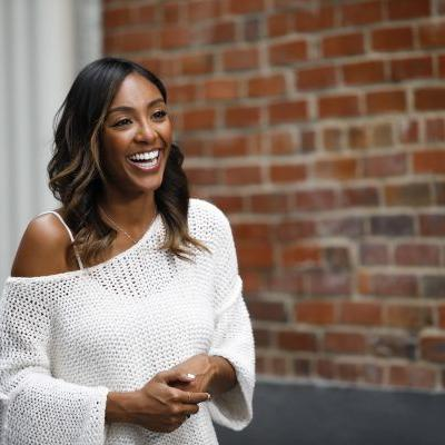 Why Did Colton Send Tayshia Home? The Bachelor Ended It With Her On An Emotional Note
