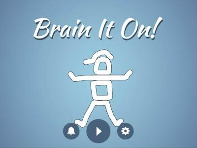 Top 10 Best Brain Games For Android 2021