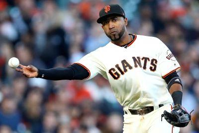 Red Sox trade for former Yankee Eduardo Nunez