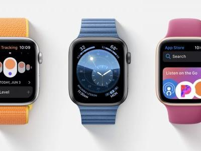 Pre-Black Friday deals on Apple Watch Series 4 take $350 off, 15-inch MacBook Pro hits new low, more