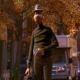 """Jamie Foxx Needs to Get in Touch With His """"Soul"""" in the Trailer For Pixar's New Movie"""