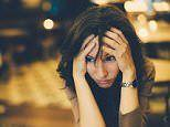 Five less familiar signs of poor mental health revealed