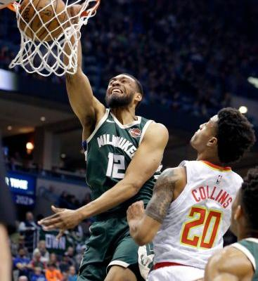 Jabari Parker nearing offer sheet deal with Chicago Bulls