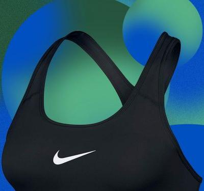 These Are The Best Sports Bras You Can Buy On Amazon