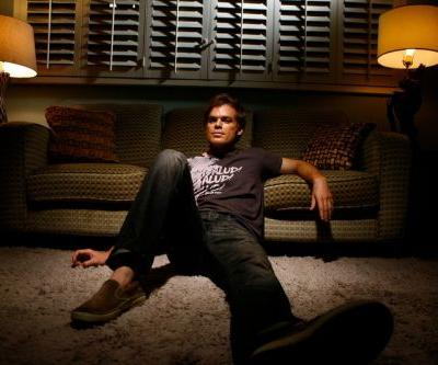 """'Dexter' Limited Series Will Serve as a """"Second Finale"""" to the Original Ending"""