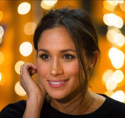 Meghan Markle just proved her dominance over the 'Kate effect' - and it's worth $677 million