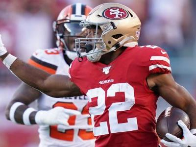 The best value plays in your DraftKings lineup for Week 7 of the NFL season