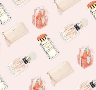 25 Stylish Mother's Day Gifts, Starting At Just $10