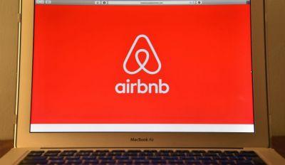 AirBnB Host Fined In Documented Case Of Racial Discrimination, Host Banned Permanently