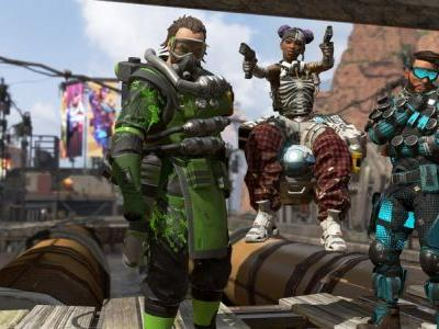 Tips to make you better at Apex Legends