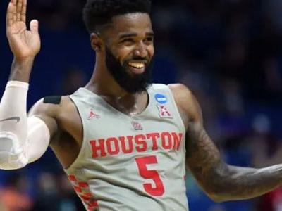 Stream UCF vs Houston Basketball Game: How to Watch Online