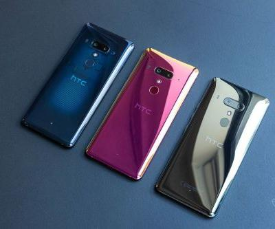 HTC to lay off 1,500 employees from its Taiwan division in an effort to save money