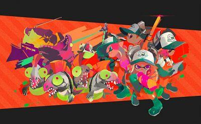 Splatoon 2 Guide - Basic Tips for Salmon Run Success
