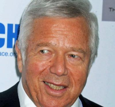 'I'm done': The Robert Kraft scandal is scaring regulars away from erotic massage parlors