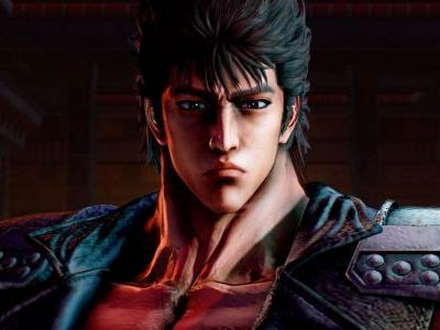 PS4 Exclusive Fist of The North Star Game Hokuto Ga Gotuko Release Date Delayed To Raise Game's Quality
