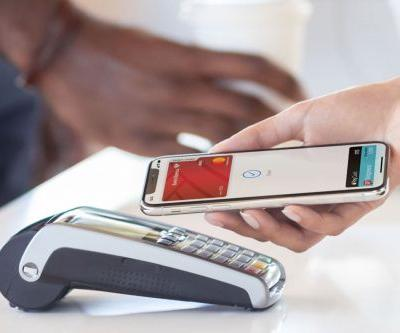 How to use Apple Maps to find retailers that take Apple Pay