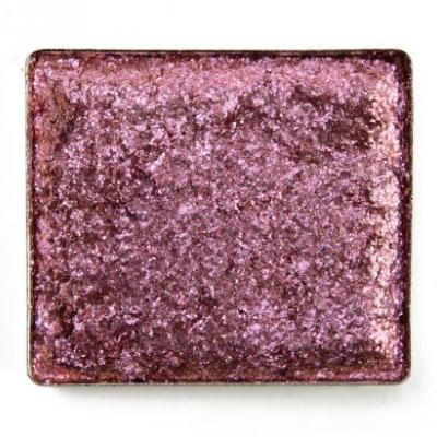 Clionadh Engrave & Ray Multichrome Eyeshadows Reviews & Swatches