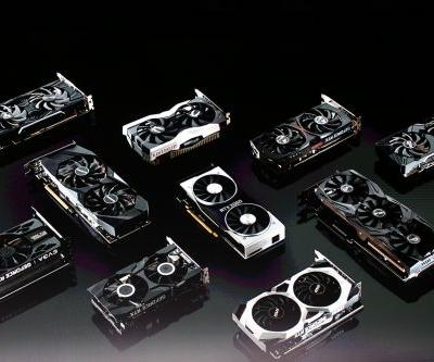 Nvidia launches the $349 GeForce RTX 2060