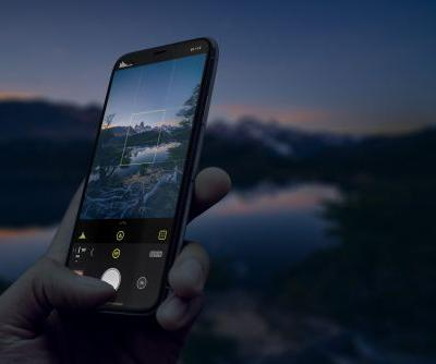 Update to popular RAW camera app Halide includes 4x faster capture, 3D Touch support, more