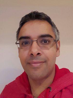 RPG Reload Developer Spotlight 004 - Raj Dhillon from WaveLight Games