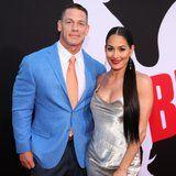 Did John Cena and Nikki Bella Break Up Over Starting a Family? Here's What We Know