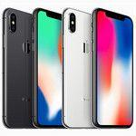 Dual SIM iPhone model and gigabit LTE tipped for the 2018 crop