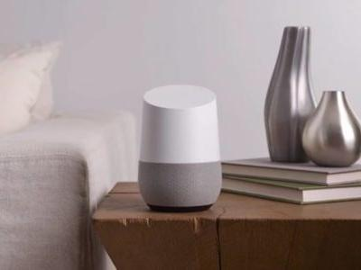 Google Responds To Contractors' Misuse Of Google Assistant Recordings