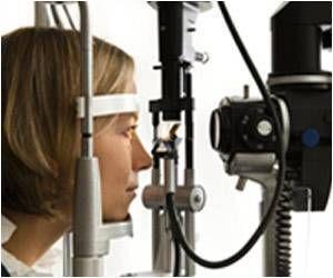 New, Easy Treatment for Age Related Macular Degeneration Shows Promise