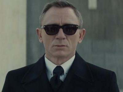 Google and Amazon say the performance hit from the 'Meltdown' and 'Spectre' fixes is overblown