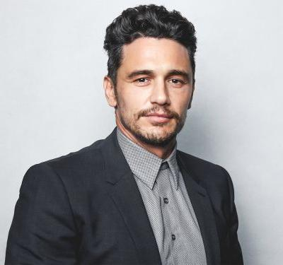 Praise Be! James Franco Is Snubbed By The Oscars
