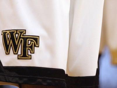 Wake Forest coach reportedly charged with assault in connection to tourist's death in New York