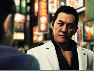 Judgment Re-Releases In July Without Scandal Laden Voice Actor