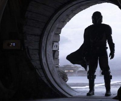 'The Mandalorian' Footage, 'Galaxy's Edge', 'Jedi Fallen Order', 'Vader Immortal' and More From Star Wars Celebration