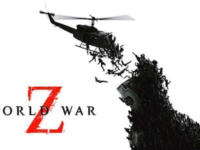 World War Z Review: Left 4 Dead Formula is Alive But Shambling