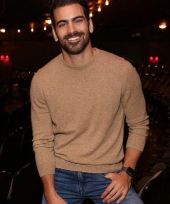 "Nyle DiMarco Called Out ""Sierra Burgess Is a Loser"""