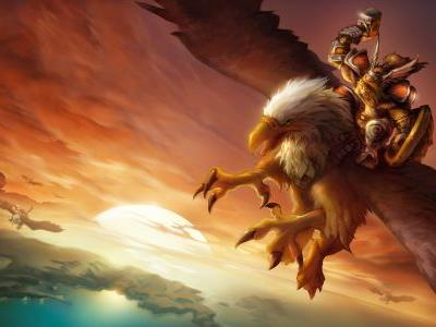 Approximately 800 employees laid off from Activision Blizzard