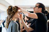 NYFW Makeup Pros Dish on How to Get Picture-Perfect Skin