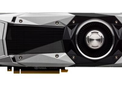 Nvidia GTX 1070 Ti takes fight to AMD RX Vega 56 for $450