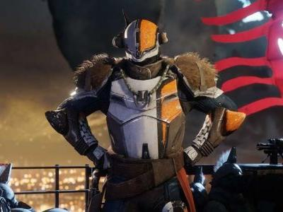 Destiny 2: Shadowkeep Details PVP and Matchmaking Changes