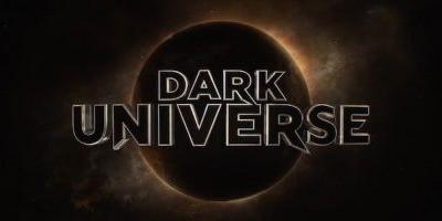 The Universal Monsters Franchise is Now 'Dark Universe;' Watch the Logo With Danny Elfman's Score