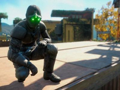 How to Find the Sam Fisher Suit in Far Cry New Dawn - Paladin's Secret Trophy