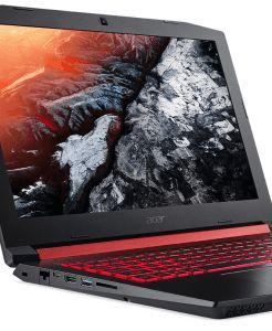 Acer outs gaming laptop and more - Computex