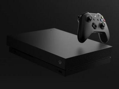 Ubisoft CEO: PS5 and Next Xbox Won't be Around for a Minimum of 2 Years