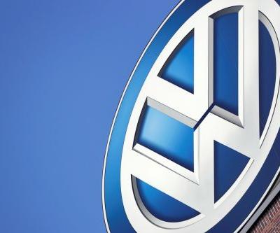 Volkswagen ordered to offer compensation for emissions scandal