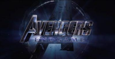 Daily Podcast: Avengers Endgame Trailer Reaction/Analysis, How Captain Marvel Might Be Connected To Captain America, and Much More