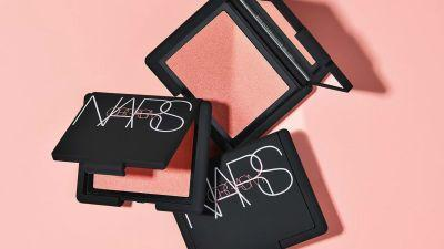 Nars Takes to Instagram to Address the Issue of Animal Testing in China