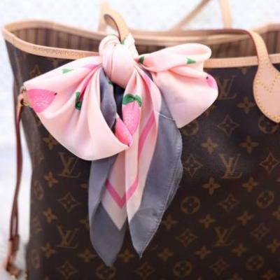 5 Affordable Accessories for the Louis Vuitton Neverfull