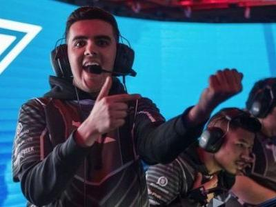 CWL NOLA Results: Team Kaliber Loses Streak, But Comes Out Victorious After Epic Grand Finals